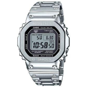 CASIO G-SHOCK GMW-B5000 SERIES WATCH