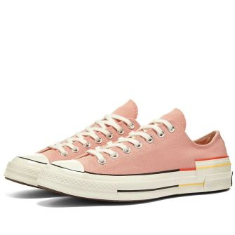 CONVERSE CHUCK TAYLOR 70 OX OFF THE GRID W