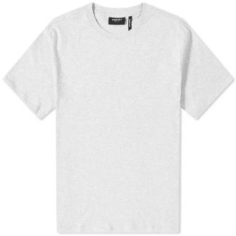 FEAR OF GOD ESSENTIALS REFLECTIVE TEE