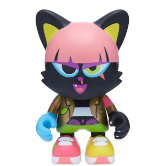 SUPERPLASTIC NEVER CRY' SUPER JANKY BY TADO