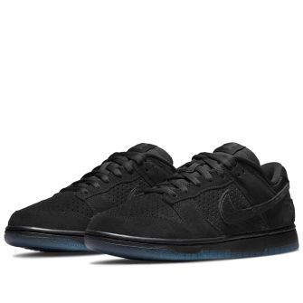 UNDEFEATED X NIKE DUNK LOW 'DUNK VS AF1'