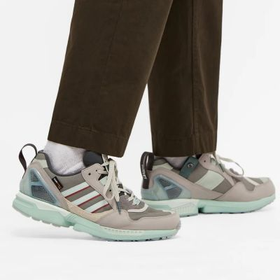 ADIDAS X NATIONAL PARKS ZX 9000