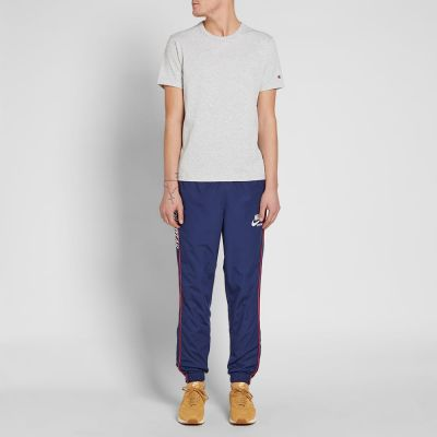 NIKE ARCHIVE PANT