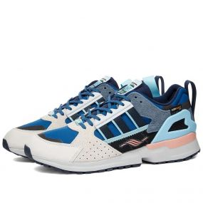 ADIDAS X NATIONAL PARKS ZX 10000
