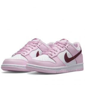 NIKE DUNK LOW GS 'VALENTINE'S DAY'
