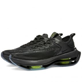NIKE ZOOM DOUBLE STACKED W